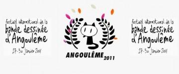 Angouleme2011