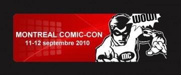 Ban_Montreal Comicon