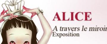 Expo-alice