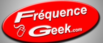Ffrequence-geek