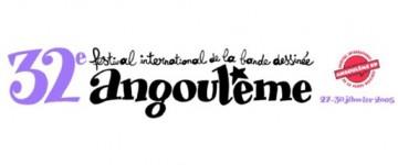 Miniature_Angouleme2005