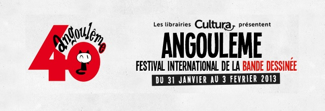 angouleme2013