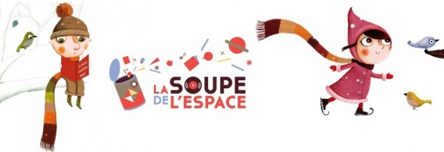 soupedelespace