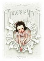 AliceTraversMiroir-C1C4.indd
