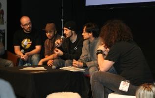 angouleme20111