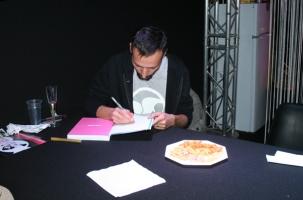 angouleme20112