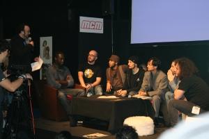 angouleme20113