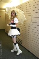 manga-expo-2007-img_1003