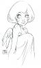 sky_doll02