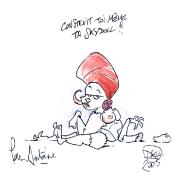 Dedi_Antoine_Dav_big_2