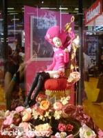 Japex2007_Doll_11