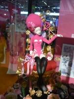 Japex2007_Doll_13