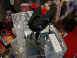 Japex2010_Expo_Artoyz_07