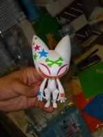 Japex2010_Seance_Custom_15